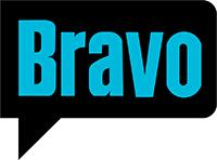 bravo-tv-logo