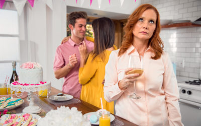 How To Prevent Your In-Laws From Ruining Your Marriage