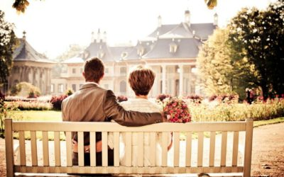 42 Things people in happy marriages should never do