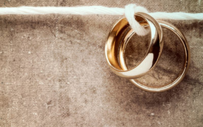 Time Magazine: The Science of Marriage